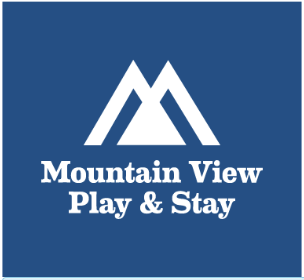 Mountain View Play and Stay